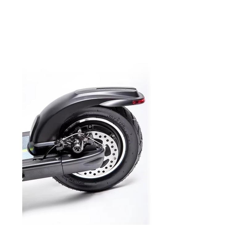 Patinete eléctrico Joyor Modelo X1