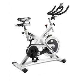 Bicicleta Spinning SB2.2