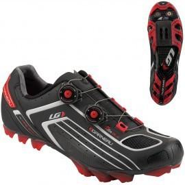 Zapatillas MTB T-FLEX 2LS