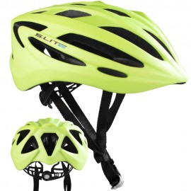CASCO BH SUPER LITE AM