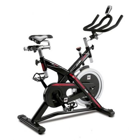 Bicicleta Spinning SB2.6