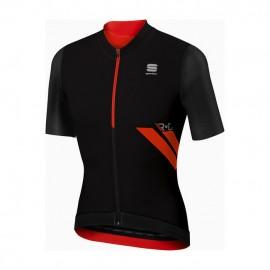 R&D Ultraskin Jersey