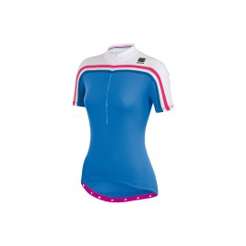 Allure Jersey_CW