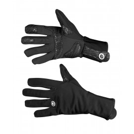 EarlyWinterGloves S7