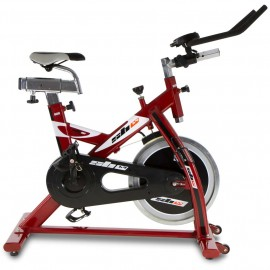 Ciclo indoor SB1.4