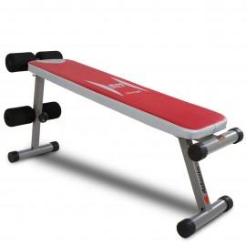 Musculación ATLANTA 300