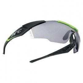 GAFAS NRC X1 DARK RIDE