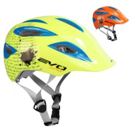 CASCO BH ENDURO JUNIOR