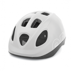 CASCO POLISPORT BOBIKE ONE
