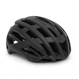CASCO KASK VALEGRO MATE