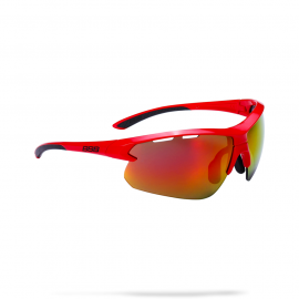 GAFAS BBB IMPULSE