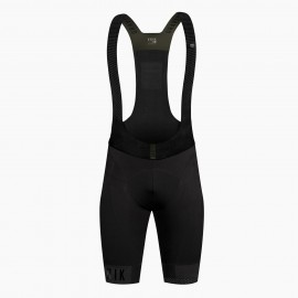 CULOTTE CORTO GOBIK GRAVITY BS BLACK SERIES