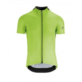 Maillot Mille GT Short Sleeve Jersey