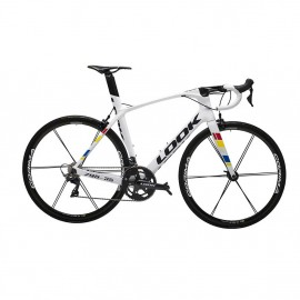 LOOK 795 LIGHT RS - DURA ACE DI2 R9150