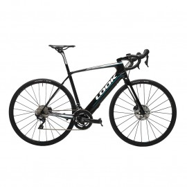 LOOK E-ROAD 765 - ULTEGRA