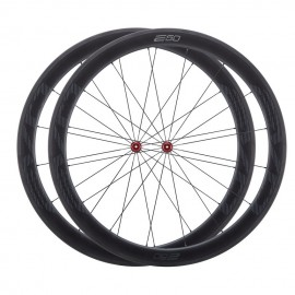 KIT RUEDAS EVO C50 TUBELESS