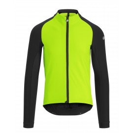 CHAQUETA ASSOS MILLE GT JACKET WINTER
