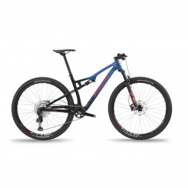 LYNX RACE CARBON RC 6.0