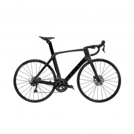 LOOK 795 BLADE RS - ULTEGRA R8000