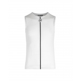 CAMISETA ASSOS SUMMER NS