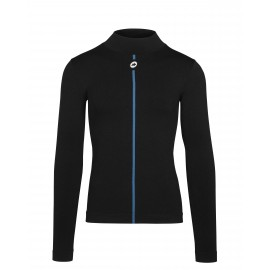 CAMISETA ASSOS Winter LS
