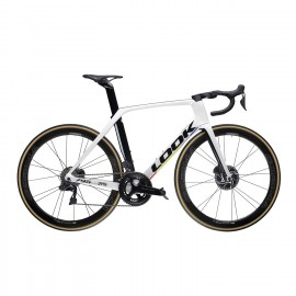 LOOK 795 BLADE RS DISC