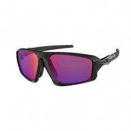 GAFAS OAKLEY FIELD JACKET