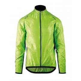 Cortavientos Mille GT Wind Jacket