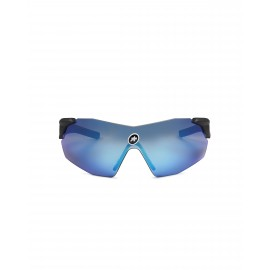 GAFAS ASSOS SKHARAB - NATIONAL BLUE