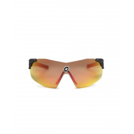 GAFAS ASSOS SKHARAB - NATIONAL RED