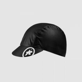 GORRA ASSOS RAIN CAP