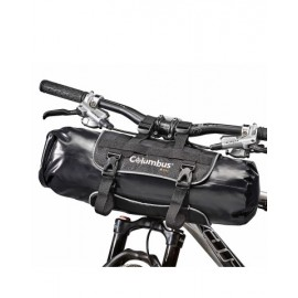 BOLSA COLUMBUS HANDLEBAR BIKE PACKER