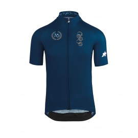 Maillot Fortini Short Sleeve Jersey
