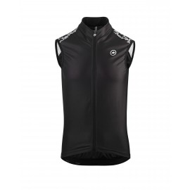 Chaleco Mille GT Spring Fall Vest